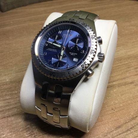 Часы Sector 975