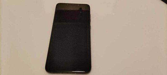 Xiaomi Pocophone F1 6gb/128gb dual sim