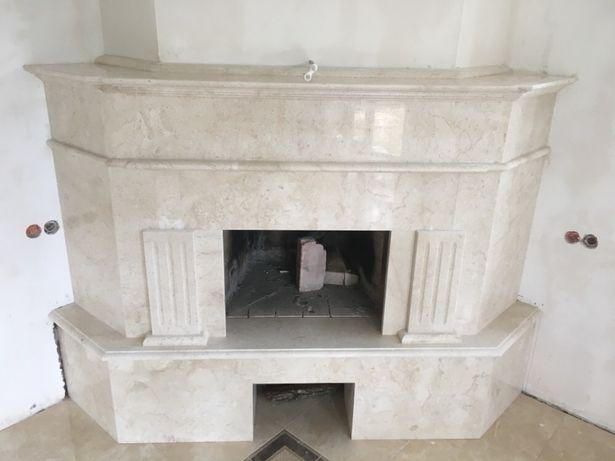 Мармур гранiт вироби камiни сходи пiдвiконя стiльницI пiдолга фасади