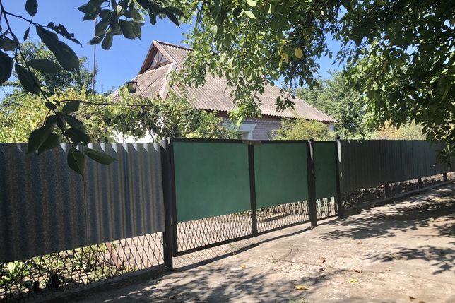 Дом СевГОК ул Кирюхина все удобства