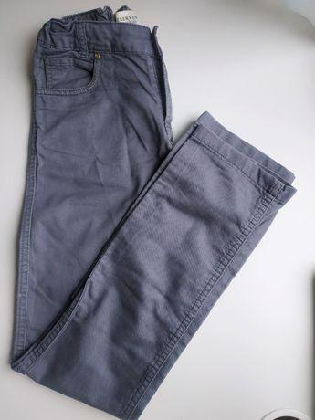 Spodnie Reserved r. 152