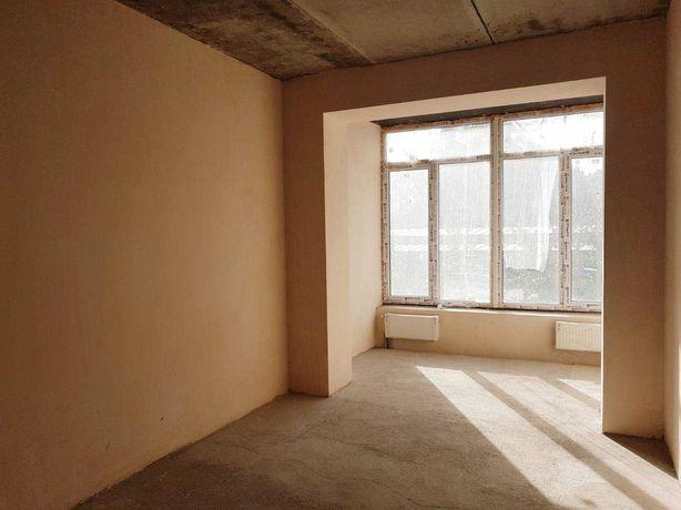 Продам 1-но комнатную квартиру в доме премиум класса