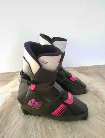 Nordica buty na narty wkładka 28 cm
