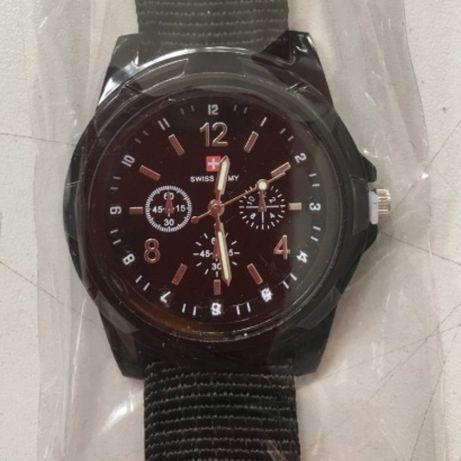 Часы Swiss Army Новые