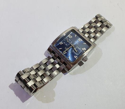 Zegarek FESTINA 8992, Lombard Jasło Czackiego
