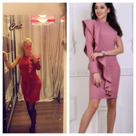 Платье,платье вечернее 42 и 44р