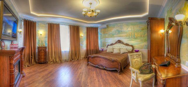 Продам! Невероятно красивую квартиру у моря! Ильичёвск!