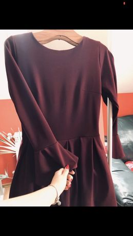 Sukienka firmy Sukienkowo