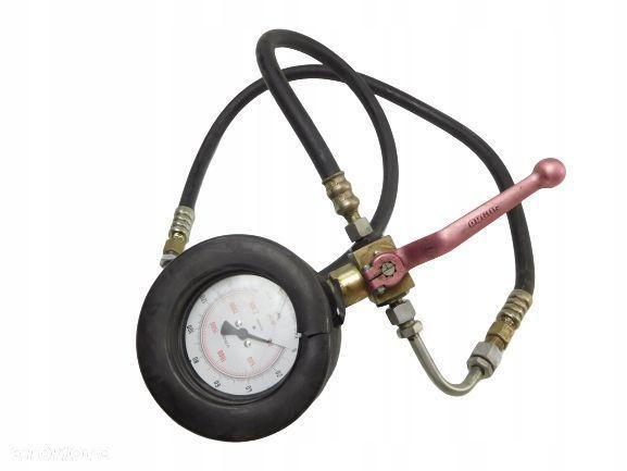 VAG1402 Tester ciśnienia wspomagania kierownicy