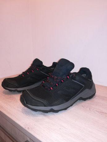 Adidas terrex/goretex