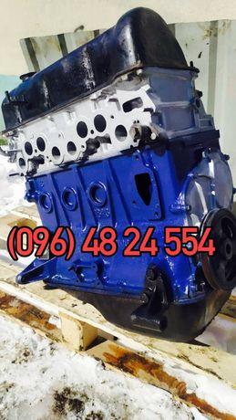 Двигатель ваз 21011 мотор ваз 2101, на ВАЗ 2103,2106,2107,2105,2121