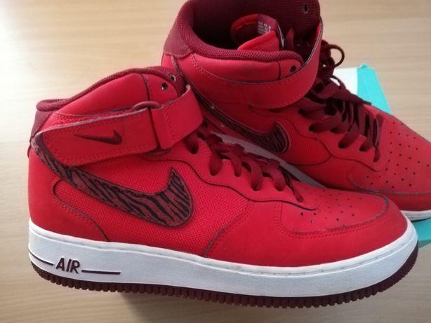 Sapatilhas Nike Air Force 44