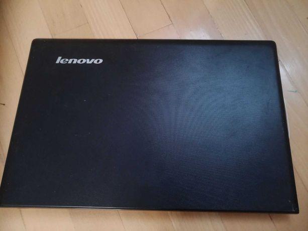 Кришка матриці корпуса для ноутбука Lenovo G500