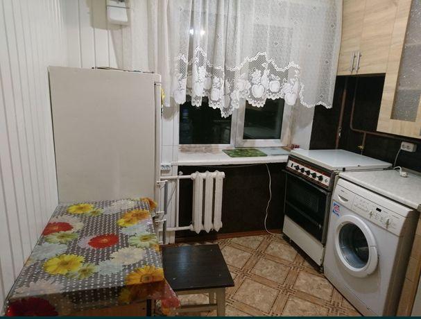Здам 2х кімнатну квартиру вул Відінська