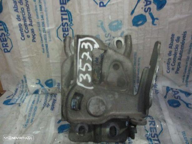 Fecho FEC3573 OPEL / AGILA / 2000 / CAPOT / MANUAL /