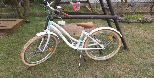 Rower Le Grand Koła 14 cali