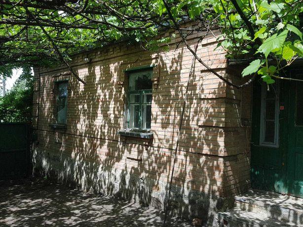 Продам дом 82,5 кв.м Б Балка 6,5 соток земли. ОБМЕН , ( КРЕДИТ )
