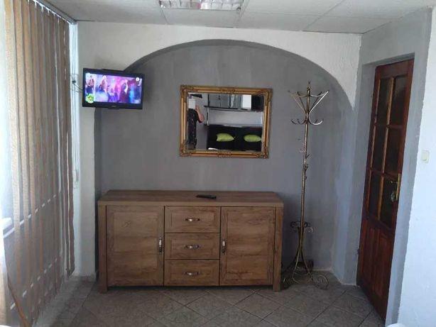 Wynajmę pokój w zamian za opiekę nad całym domem w Rybarzowicach