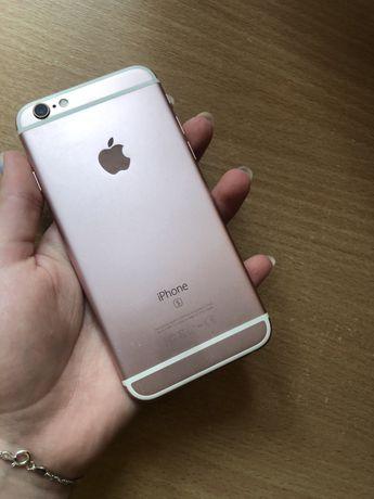 Iphone 6s, nevelock,32gb