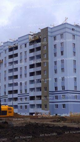 ЖК Валентиновская ЕДИНСТВЕННЫЙ Новострой в этом районе Дом-1 OY