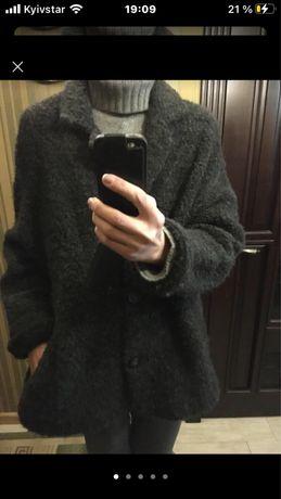 Жакет-пальто annette gortz