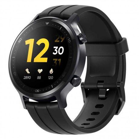 Smartwatch Realme Watch S Portes Grátis
