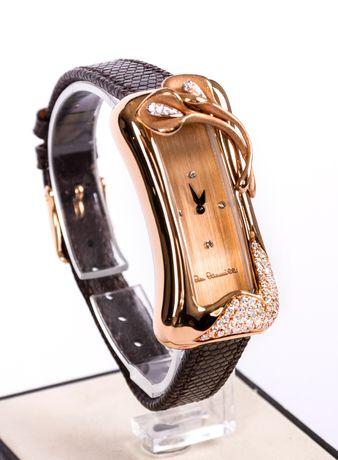 Часы Annamaria Cammilli (золото/бриллианты).