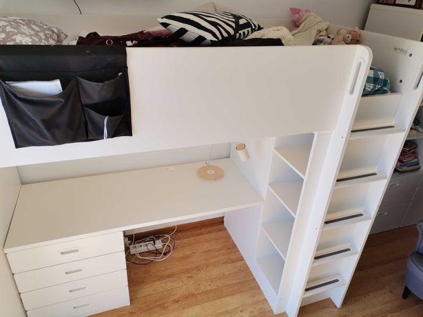 Beliche Stuva Ikea