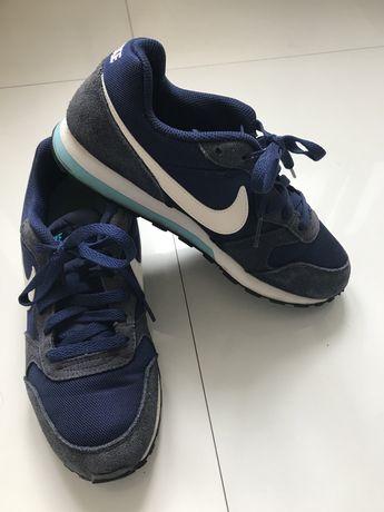 Buty damskie Nike 38/5