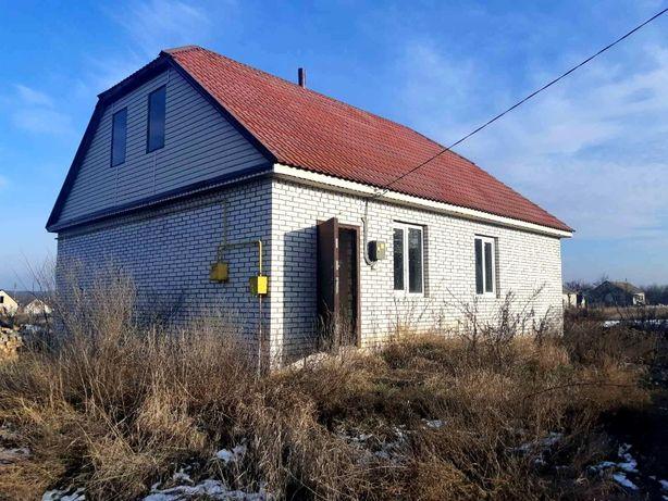 Продажа дома в с. Чапаевка (Благодатное)