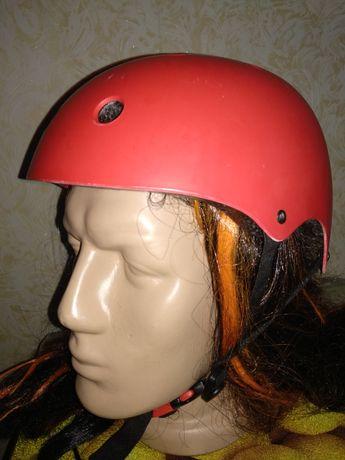 Шлем для спорта, шлем для велосипеда