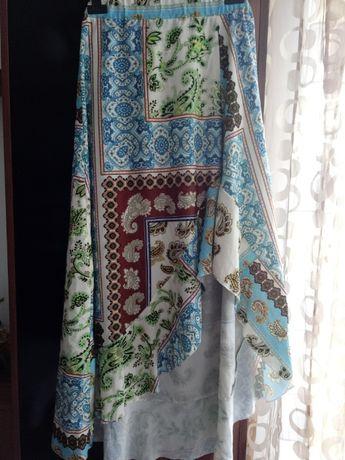Nowa spódnica damska