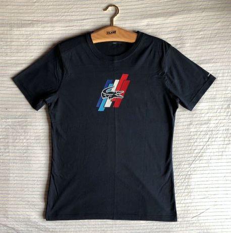 Стильные летние футболки. Цена за 3 штуки! Размер: XL. Турция.