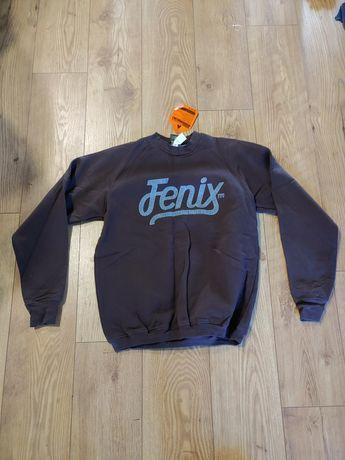 Nowa bluza Fenix (Malita) rozm. s