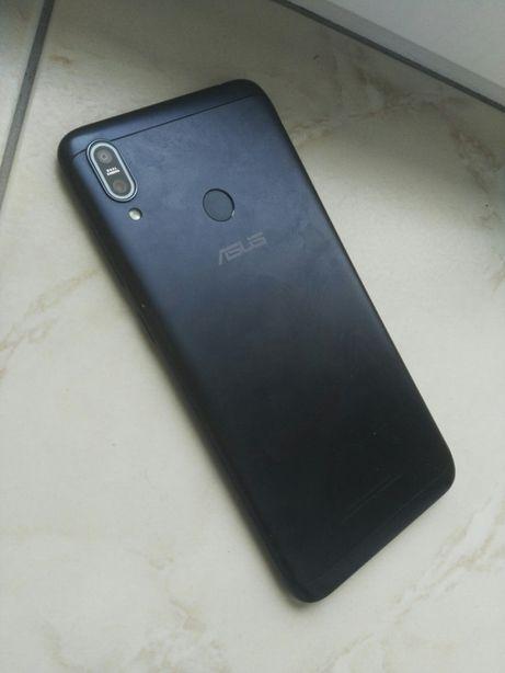 Asus Zenfone Max M2 4gb/32gb