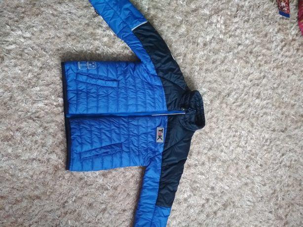 Весняна курточка, весеняя куртка