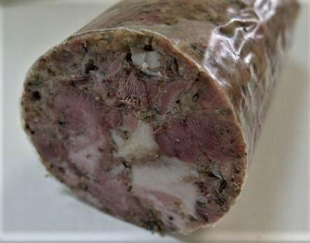 Salceson-swojskie,wiejskie wyroby 1kg