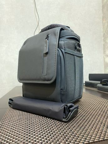 Сумка для DJI Mavic 2 Part21 Shoulder Bag