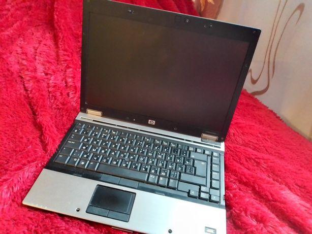 HP EliteBook Compaq 6930p