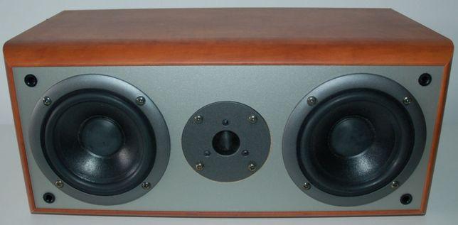 Koluma Tonsil Maestro II 1xCentralny 100W