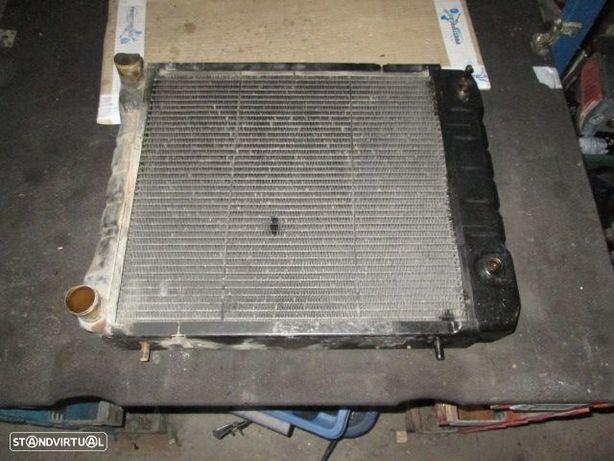 Radiador Agua PCC500170 LAND ROVER / DISCOVERY / 1996 / 2,5TDI / 300 /