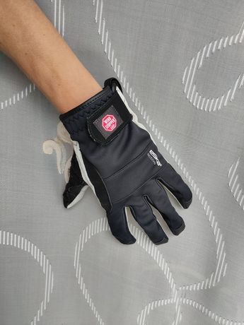 Спортивные перчатки Eska active мото Pulse WST 11р. XXL