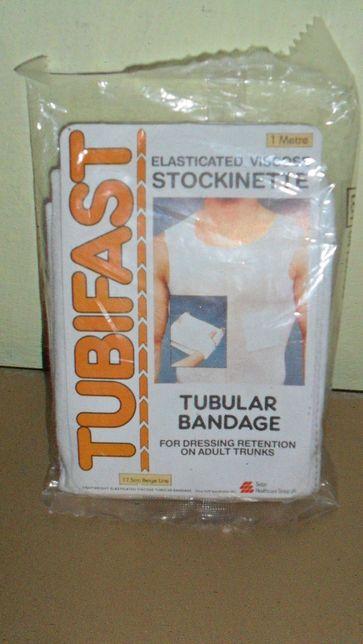 Бандаж для туловища Tubifast