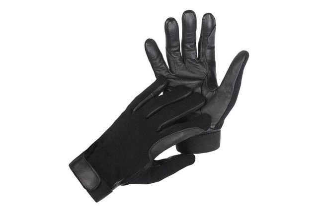 Rękawiczki START Borneo skórzane