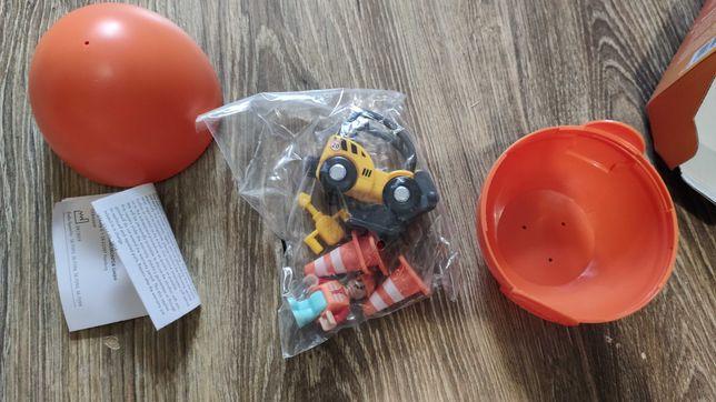 """Детский игровой набор"""" PlayTive Junior"""" строительный набор"""