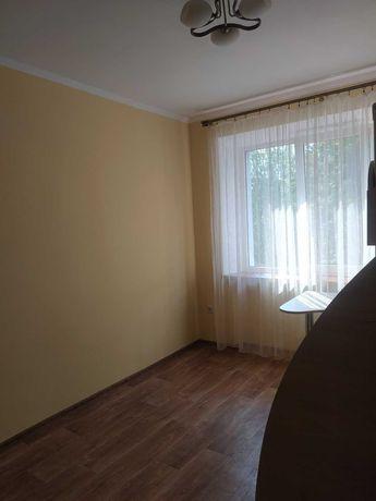 Продаю 4-х комнатную квартиру .  Пр. Мира(Сортировка)