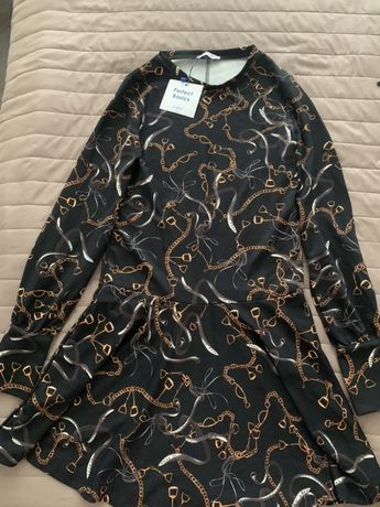 Продам платье Zara Зара