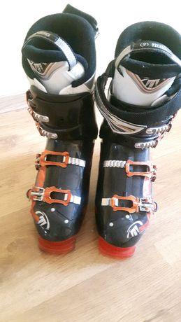 Buty narciarskie Tecnica oryg. rozm 42
