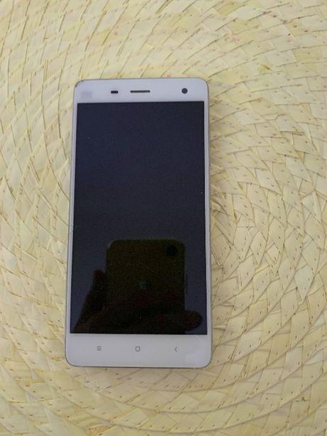 Telefon Xiaomi na czesci