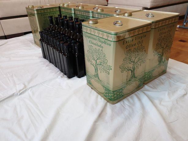 Грецька Оливкова олія,оливковое масло,olive oil extra virgin,